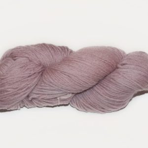 Araucania Nature Wool Yarn Lilac 60