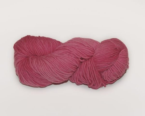 Araucania Toconao Yarn Pink S-504
