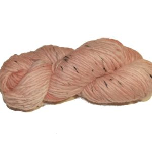 Araucania Azapa Yarn Peach 806
