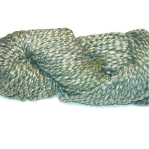 Araucania Lenga Yarn Medium Olive 1400
