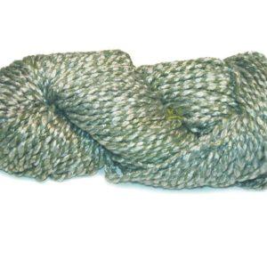 Araucania Lenga Yarn Medium Olive 1400