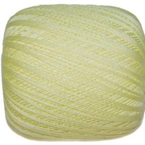 Bergere de France – Cotton Mercerise - Zeste 20597