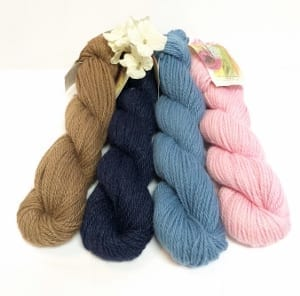 Cascade Yarns Dolce Group