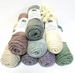 Cestari Ashlawn Heather Collection Group Product Photo