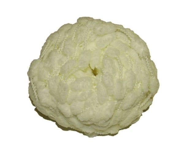 Sirdar Baby Snowball Yarn Ice Cream 101