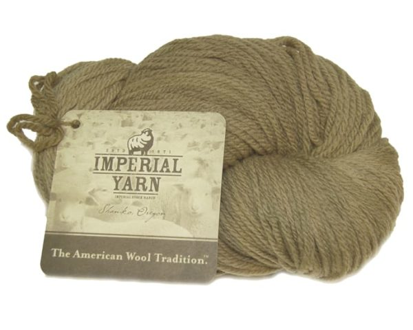 imperial erin yarn
