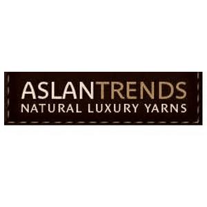 Aslan Trends