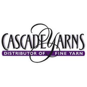 Cascade Yarns