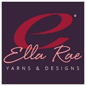 Ella Rae