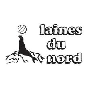 Laines Du Nord
