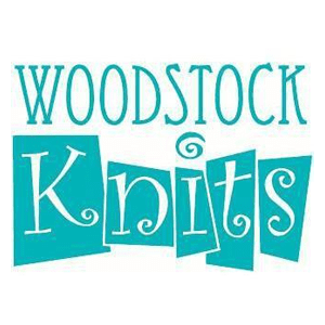 Woodstock Knits