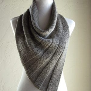 Nautilo Cowl Workshop