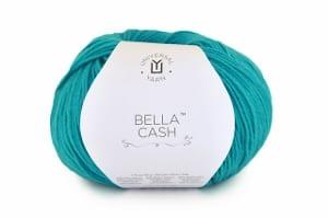 Universal Bella Cash Yarn