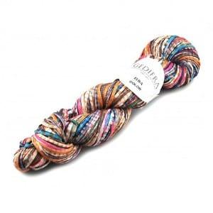 Gedifra Elba Color yarn