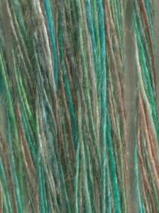 Katia Lincys Yarn Leaf 305