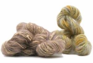Trendsetter Dune Knitting and Crocheting Yarn