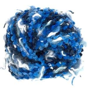 Elizabeth Austin Sorriso Yarn 431