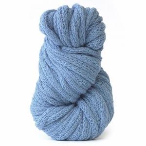 HiKoo Super Quick Alpaca Yarn Pronto 1035