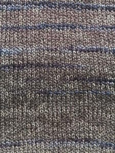 Queensland Collection Whitsunday Yarn Slver Blue 02