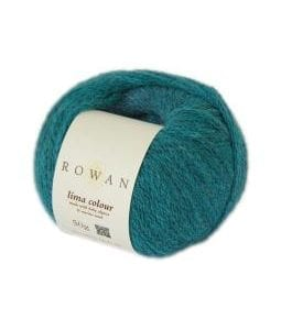 Rowan Lima Colour Yarn