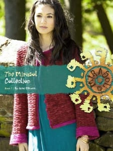 Mirasol Book 7 Family Fall 09 Patterns