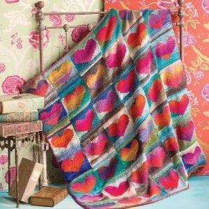 Blanket Kits