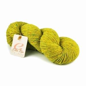 Ella Rae Eco Tweed yarn